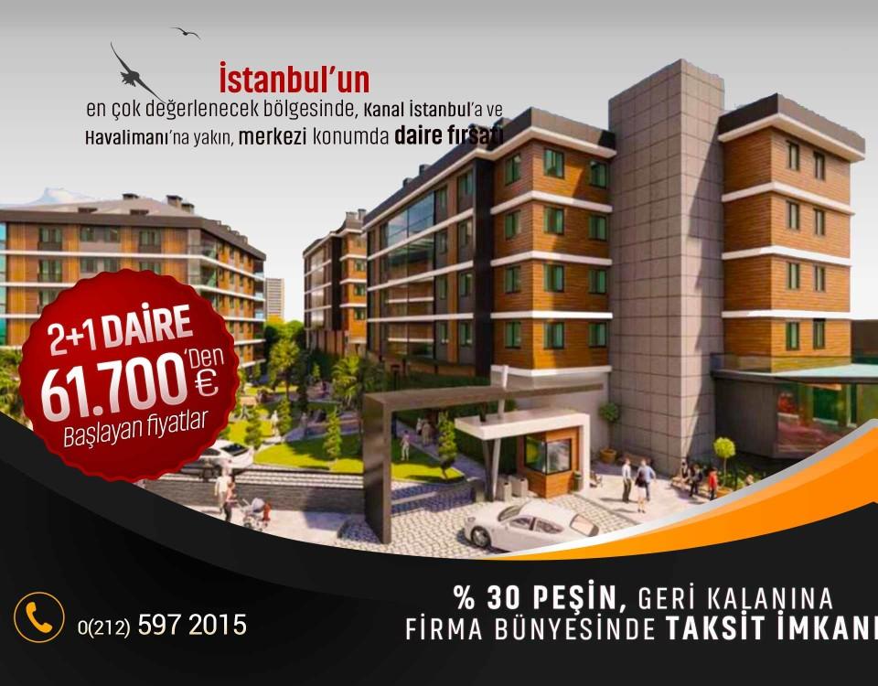 site-yatay-960x750